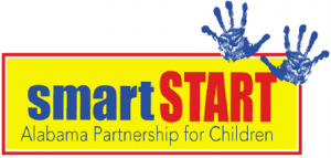 Partner Campaign of Don't Be In The Dark About Child Care